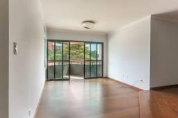 Apartamento à venda com 3 dormitórios em Planalto paulista, São paulo cod:20755