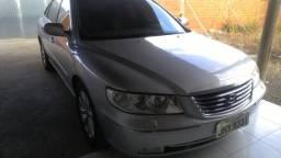 Hyundai azera 2010/2010 - 2010