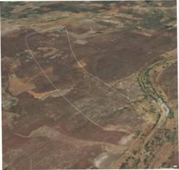 Vende-se um Terreno 130 hectares