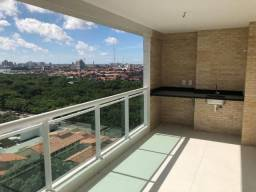 COD;590 Alugo Apartamento no Monte Olimpo / 4 Suites / 167M2 / Valor :R$ 4 MIL