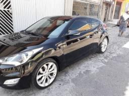 Hyundai Veloster unico dono R$ 46,000,00 - 2012