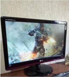 "Monitor LG E2250 21.5"" FullHD"