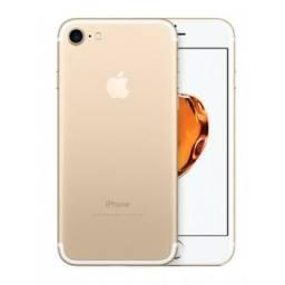 Iphone 7 Gold, 32GB - NOVO