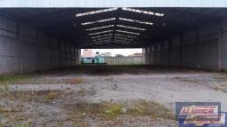 Terreno para alugar, 2400 m² TE0112