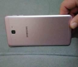 Smartphone Samsung j7prime