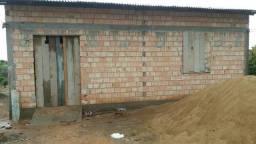 Vendo uma casa no João de Barro interessado me liga 991388366 ou WhatsApp