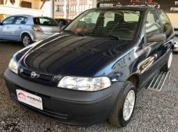 Fiat Palio a baixo da fipe - 2007