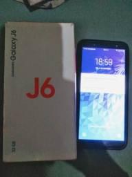 J6 novo