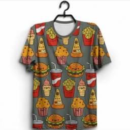 Camisas DressWell