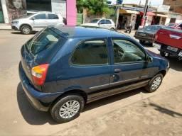 Palio 2006 flex - 2006