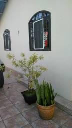 Vendo casa no Balneário Gaivotas/Pr