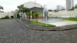 (TA) Casa no Olho Dagua/ 3Suites/ Duplex/ A 300M Da Litoranea/ Projetada