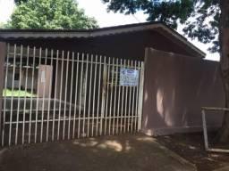 Oportunidade! Casa em Nova Alvorada do Sul Ótima Localidade e Preço
