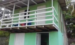 Casa no Pérola do Maicá com algumas mobílias