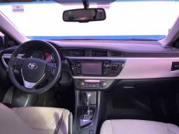 Toyota Corolla 2015! - 2015
