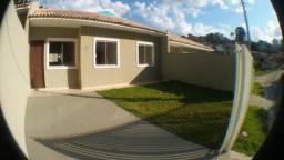 Vende-se Casa nova no Jardim São Pedro