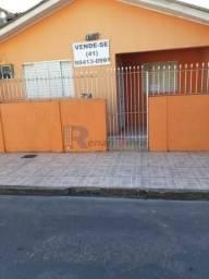 Renan Casas/ Casa muito boa na Ponta do Cajú