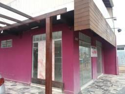 Salão comercial na Av. Julio de Castilho, 2401