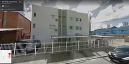 Perto Shopping Recife - Boa viagem / Imbiribeira - Aluguel Apartamento de 1 quarto R$ 850
