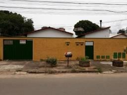 9 Kitnets no Jd. Guanabara, Negocio de ocasião