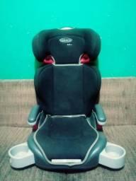 Cadeira para caro