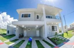 Casa Condomínio Arquipélago de Manguinhos!!