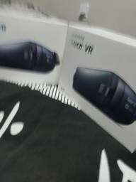 Samsung Gear VR - Óculos realidade virtual