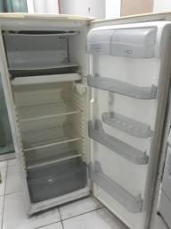 Geladeira Cônsul 300 Litros Gelo Seco + ENTREGA!