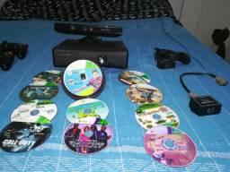 Xbox360 400,00