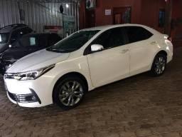 Corolla Xei 0/km Melhores valores Elias 51 993637286 - 2018