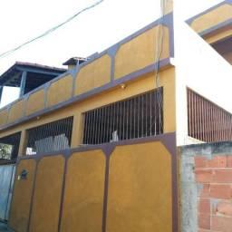 Vendo casa em Jardim Redentor- B.Roxo