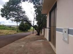 Salão comercial em Maringá