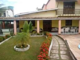 Aluguel casa na ilha