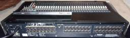 Mesa de som digital Yamaha LS9 32