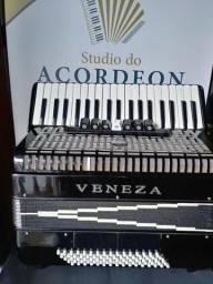 Acordeon veneza