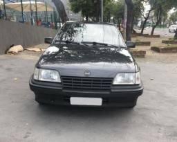 Chevrolet Kadett - 1995