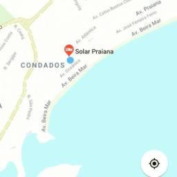 Solar Praiana, casa por temporada em Guarapari a dois quarteirões da praia