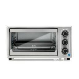 Forno Elétrico Chef 15 Litros Eoc30 Inox Electrolux (220v)