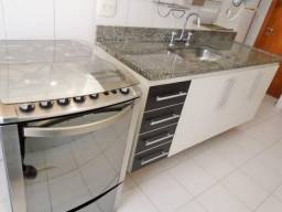 Apartamento à venda com 3 dormitórios em Laranjeiras, cod:cv170303