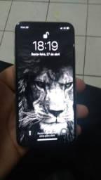 IPhone X !