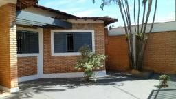 CAL 736 - 3dom (1ste) - Santana - Aracatuba - SP