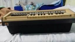 Órgão da Hering