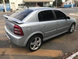Chevrolet astra 2011 38 999845224 - 2011