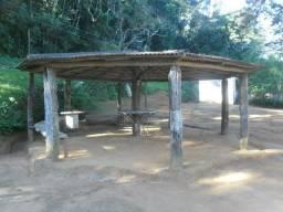 Sítio no Jardim Itapema - ao lado do Parque Hotel