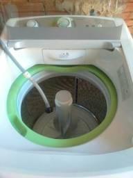 Maquina de Lavar Consul 11.5 kg
