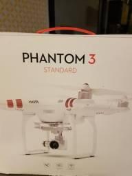 Drone Dji Phanton Standard 3
