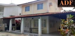 Título do anúncio: CA - Casa no Condomínio Esmeralda