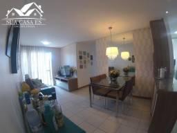 Lindo Apartamento - 3 Quartos c/Suite - Sol da Manhã - Naturale Residencial