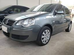 Polo Hatch 2009 - 2009