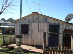 Título do anúncio: (CA2334) Casa no Bairro Cristina Vontobel, Santo Ângelo, RS